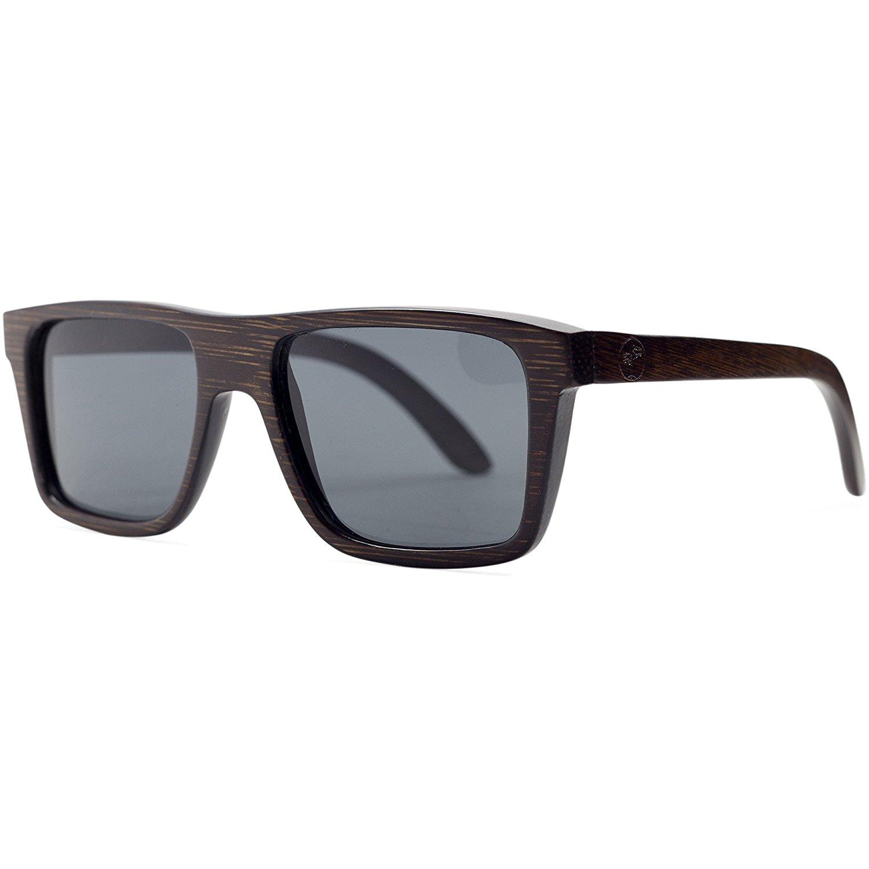 8eb7f8044f Cheap Bamboo Sunglasses Men
