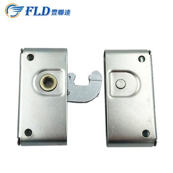 Led Lock Led Concealed Panel Lock Roto Lock Outdoor Use