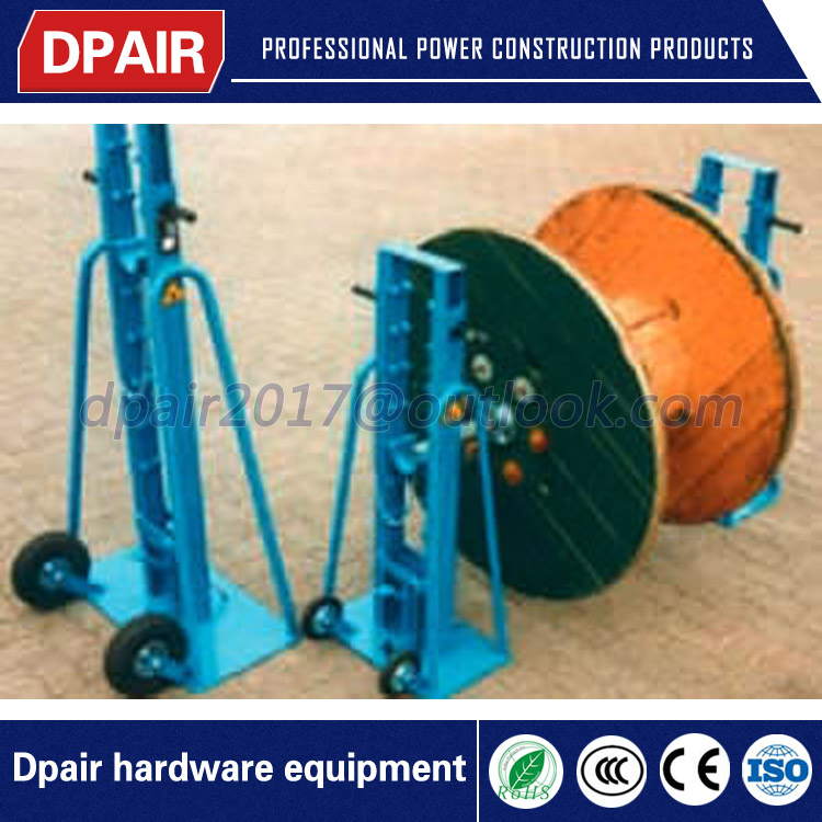 Cable Dispensers, Cable Dispensers Suppliers and Manufacturers at ...