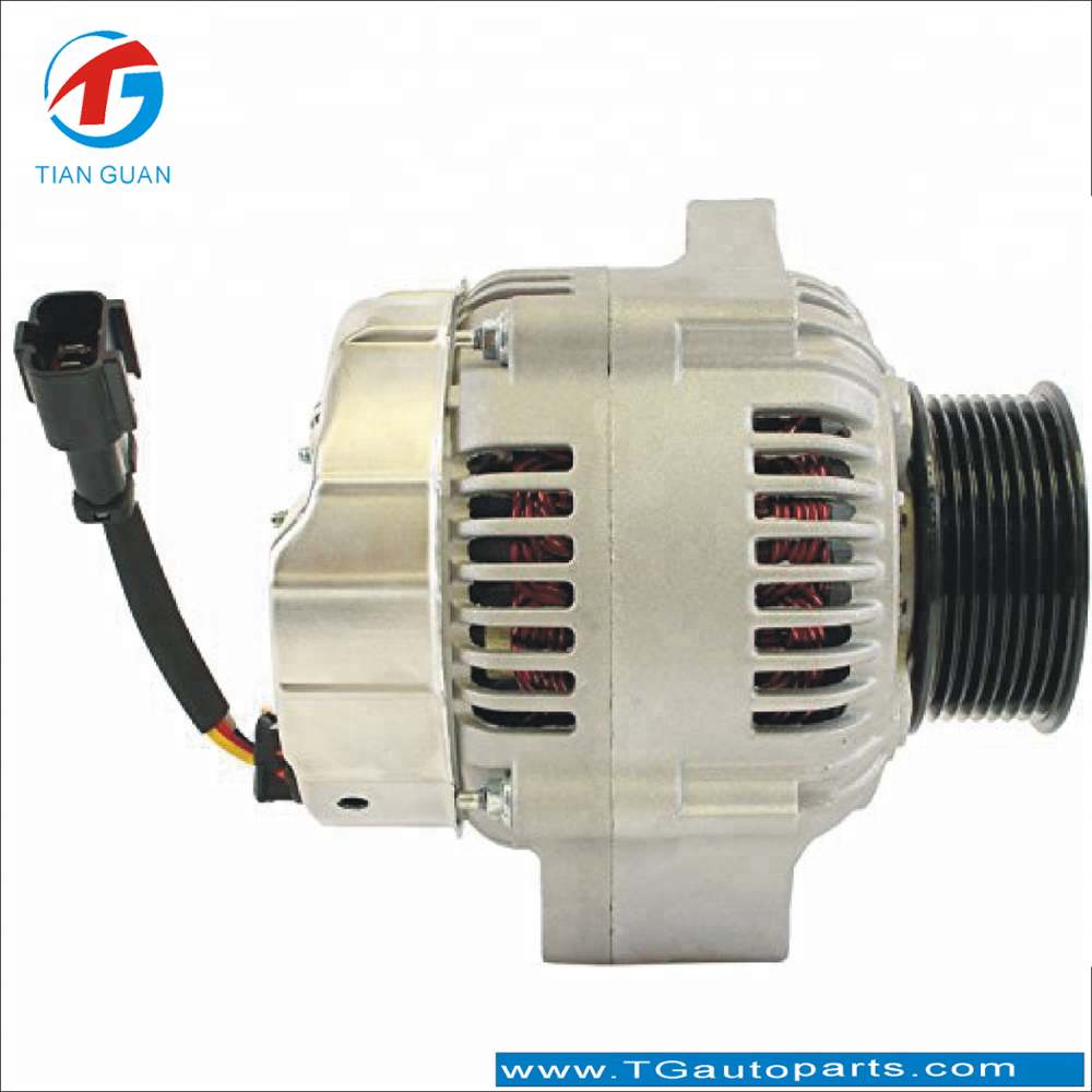 A-1 Starters Alternators, A-1 Starters Alternators Suppliers and  Manufacturers at Alibaba.com