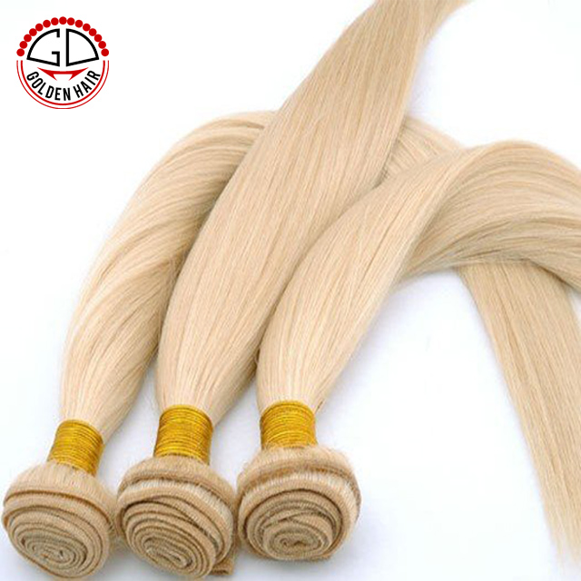 100% Remy Silky Straight Virgin Brazilian Tape Human Hair Extensions