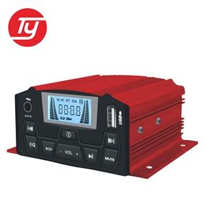 Car Radio Encoder Wholesale, Encoder Suppliers - Alibaba
