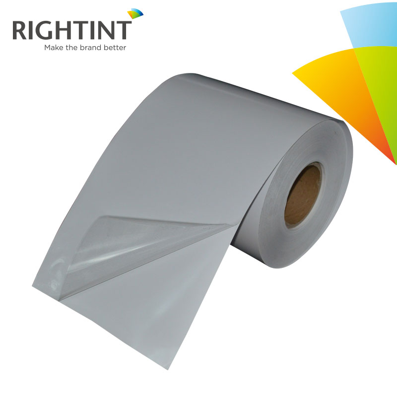 Online shopping express ali pvc self adhesive foil <strong>roll</strong>