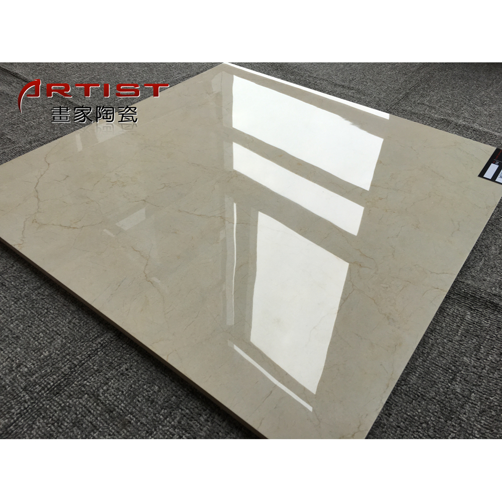 Style selections discontinued floor tile style selections style selections discontinued floor tile style selections discontinued floor tile suppliers and manufacturers at alibaba dailygadgetfo Image collections