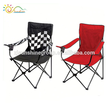 Walmart Beach Chairs, Walmart Beach Chairs Suppliers And Manufacturers At  Alibaba.com