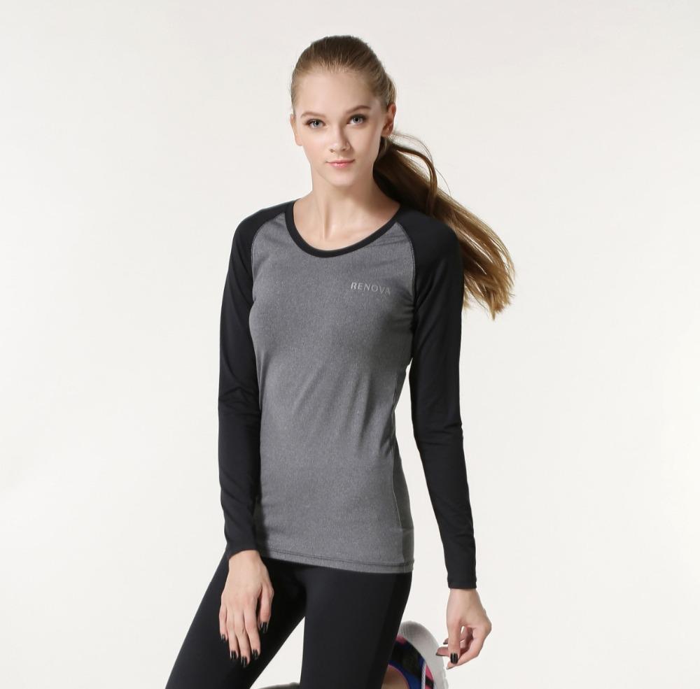 sale retro hot-selling official Women Exercise Shirts - Nils Stucki Kieferorthopäde
