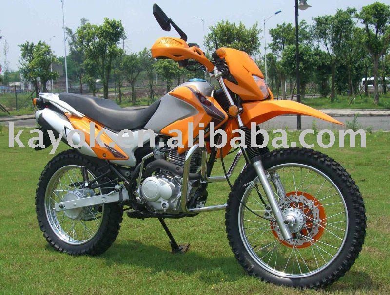 Km200gy 5a 200cc Dirt Bike Bros Big Tire Disk Brake Buy Dirt