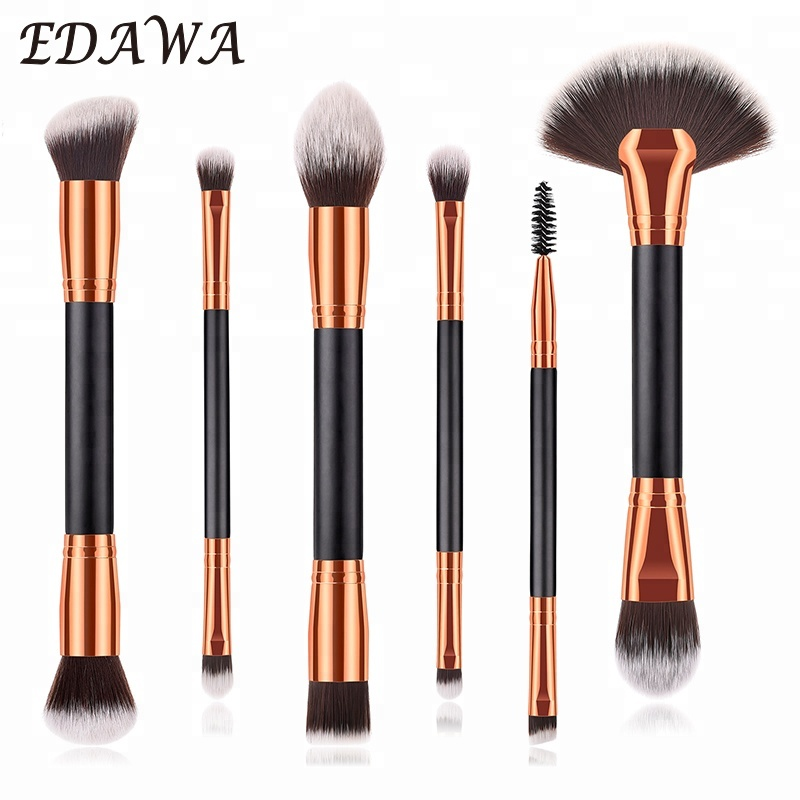 Trending product luxury makeup <strong>brushes</strong> private label makeup <strong>brushes</strong>