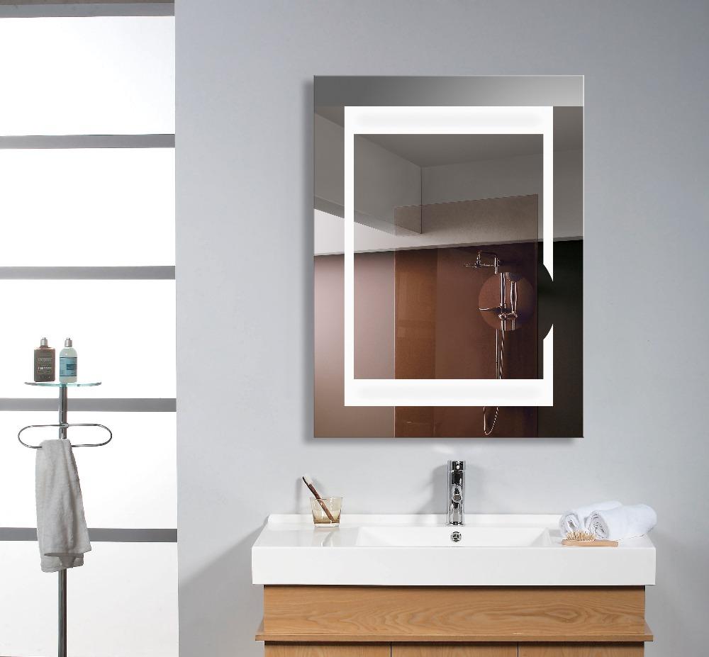 Illuminated Mirror, Illuminated Mirror Suppliers and Manufacturers ...