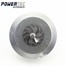 Turbo core GT2056V for N issan Navara / Pathfinder 2.5 DI YD25 126Kw turbocharger cartridge CHRA 769708-0001 769708 14411EC00C