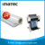 100um Inkjet Waterproof Transparent Film for Silk Positive Screen Printing