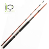 China most competitive price ugly stick fishing rod