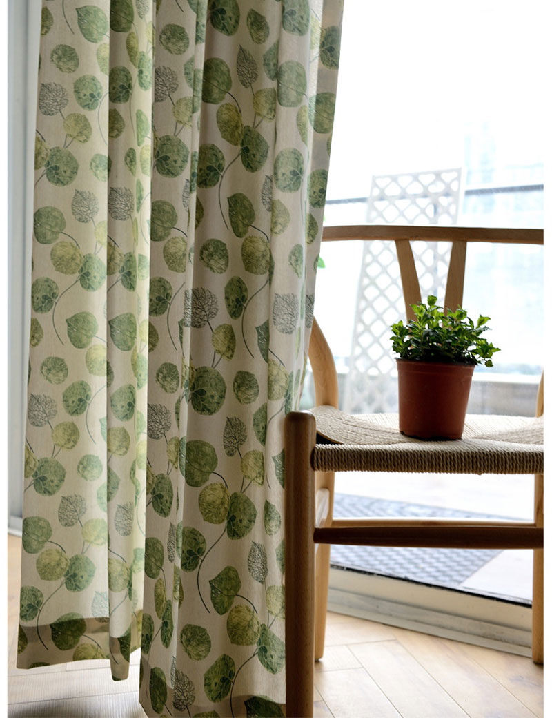 Free Country Kitchen Curtain Patterns