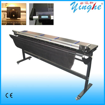 large format paper cutter Not all projects can be cut on standard size trimmers for these applications, dahle offers large format line of guillotines these industrial sized cutters are.
