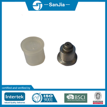Diesel Engine Spare Parts Nozzle Plunger Delivery Valve
