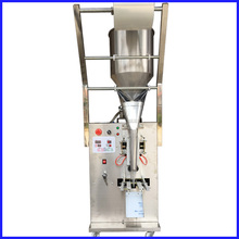 fully automatic plastic bag water filling machine,water filling machine/ sachet water making machine