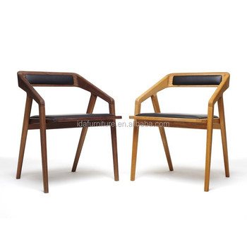 Katakana Arm Chair Scandinavian Design Wooden Design Chair Buy Katakana Occ