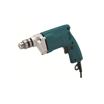 Gold Supplier Used Power Tools Woodworking Nepal Electric Drill Machine