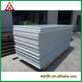 Structural insulated panels disadvantages buy structural for Sip panels buy online