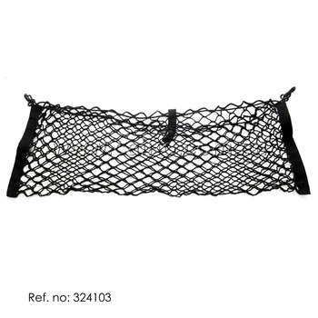 Trunk storage Cargo Net