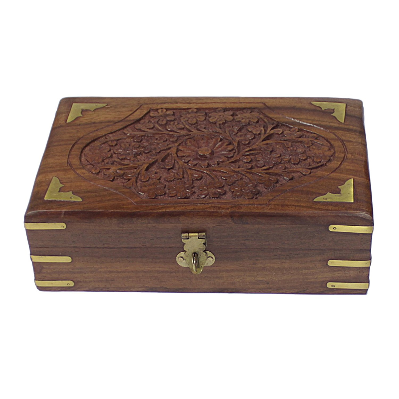 Cheap Handmade Gift Box Ideas Find Handmade Gift Box Ideas Deals On