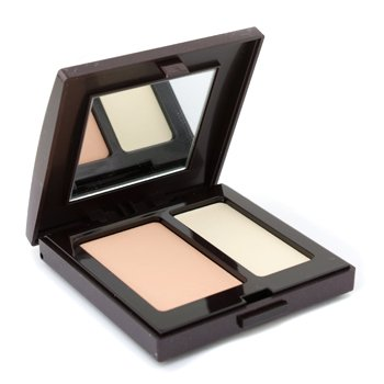 Laura Mercier Secret Camouflage - # SC1 (For Very Fair Skin Tones) - 5.92g/0.207oz