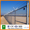 hot sales! playground Chain Link Fence(ISO9001&CE)