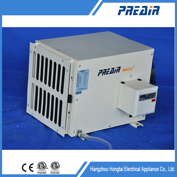 Large Model Commercial 2 in 1 Humidifier Dehumidifier Box with Industrial