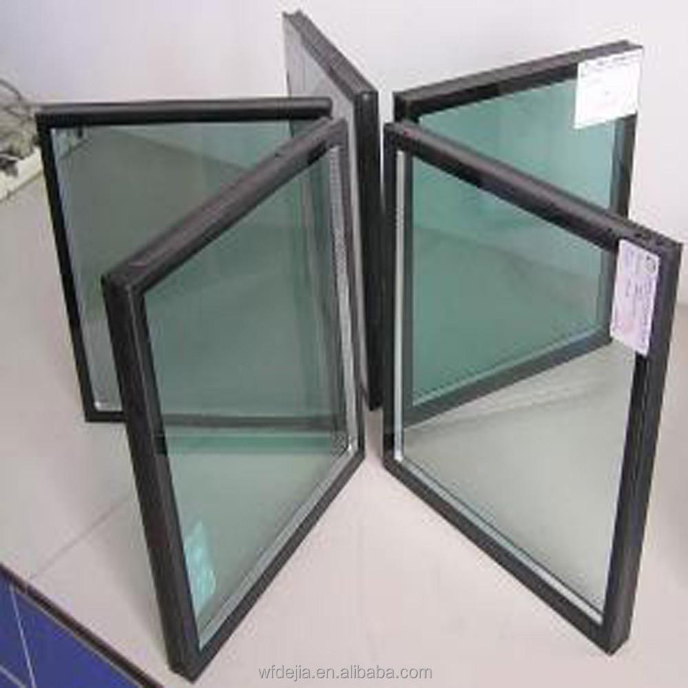 Helder glas serre comfortabel holle veranda tuin dak dakraam glas met de beste prijs glas voor - Veranda met dakraam ...