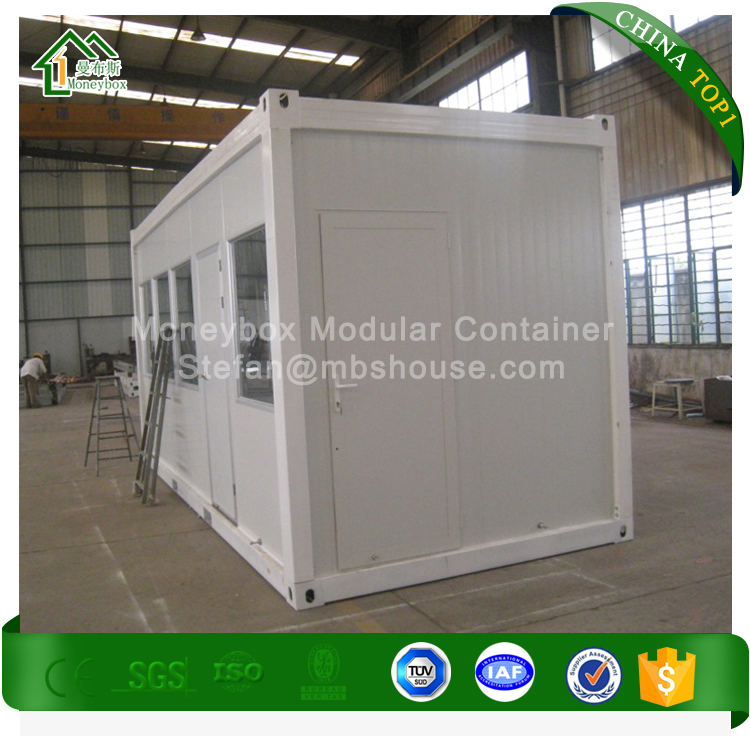 SVIP portable toilet container showers and toilets mobile homes for sale