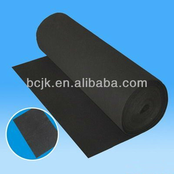 Activated Carbon Filter Cloth,Non Woven Activated Carbon Air ...