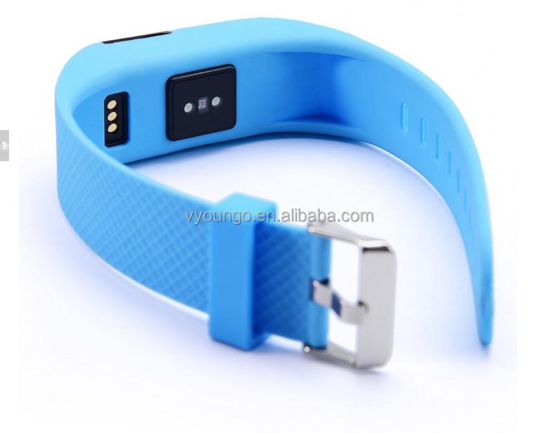 Tw64 smartband смарт браслет