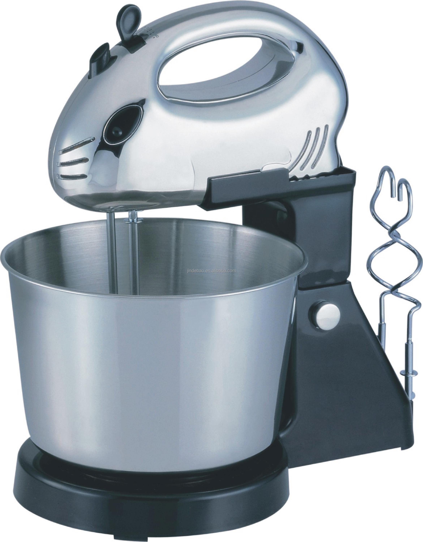 Kitchen Appliance Hand Blender Wholesale, Kitchen Appliance ...