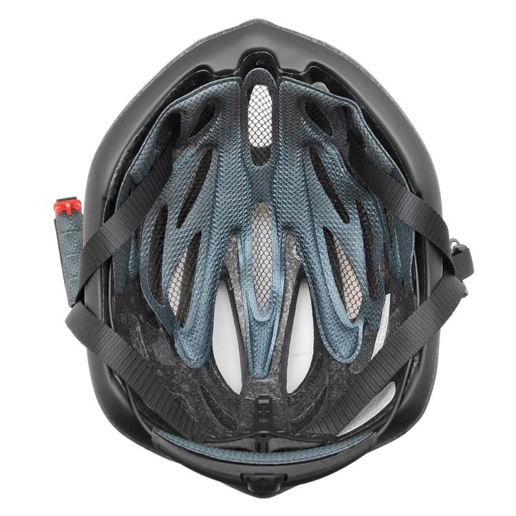 Helmet Bicycle Bike 15