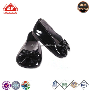 American Girl Doll Clothes Black Doll Shoes Buy Black Doll Shoes Black Doll Shoes Black Doll Shoes Product On Alibaba Com