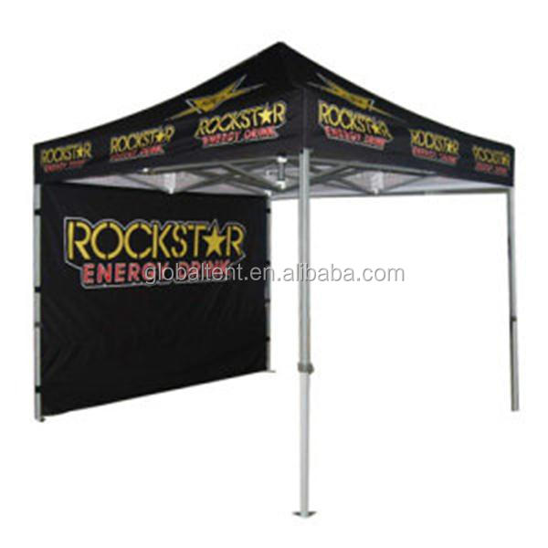 Beer Tent For Sale/3x3m Pop Up Tent - Buy Beer Tent For SaleBeer Tent For SaleBeer Tent For Sale Product on Alibaba.com  sc 1 st  Alibaba : monster energy canopy - memphite.com