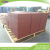 SD Hoge Temperatuur Rubber Spons/Siliconen Foam Sheet