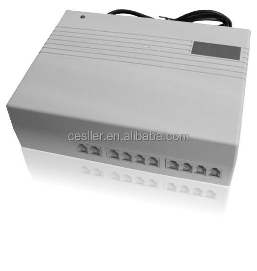cheap small pabx pbx telephone system manufacturer