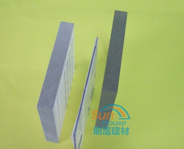 Clear Roofing Panels 4x8 Sheet Plastic Polycarbonate Sheet