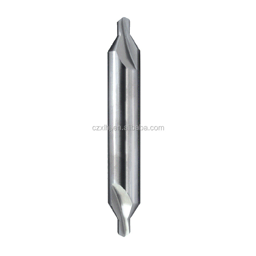 Center step core bit <strong>drill</strong> 18mm twist bits <strong>drill</strong> tungsten cnc router bits