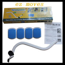 Hot sell Easy Furniture Sliders Movers Furniture Moving Set