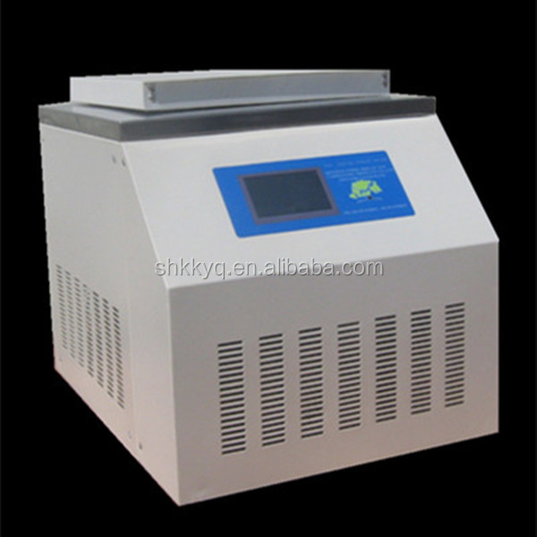 TOP Grade Small Freeze Dryer