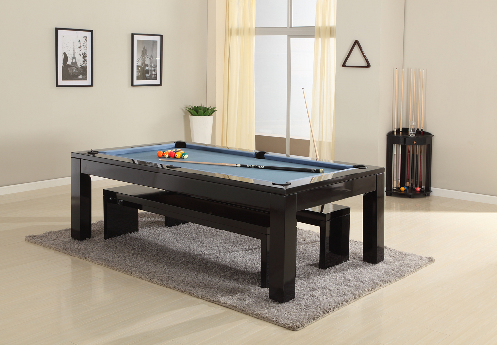Excellent Dining Pool Table Mkd 1 Buy Mkd 1 Maple Wood Pool Table Dining Product On Alibaba Com Gmtry Best Dining Table And Chair Ideas Images Gmtryco
