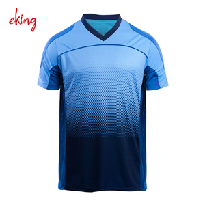 Low price new arrival cheap soccer jersey uniform