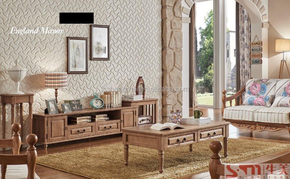 2016 nieuwe moderne ontwerp massief hout slaapkamer meubels sets kids slaapkamer meubels - Moderne slaapkamer meubels ...