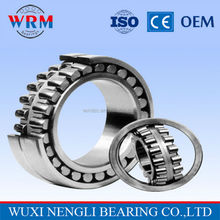 2015 New Spherical Roller Bearing 23052 CC/W33 for Sale