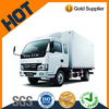 IVECO(YUEJIN) Chinese truck 4x2 H-series light truck for Cheap price