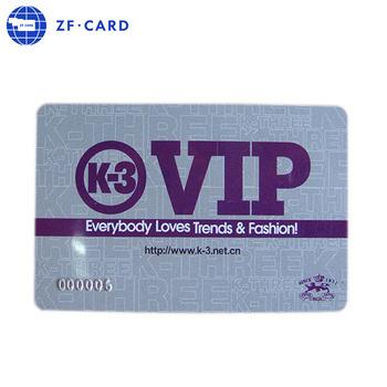 Guangzhou printing plastic pvc vip visiting card models buy guangzhou printing plastic pvc vip visiting card models reheart Images