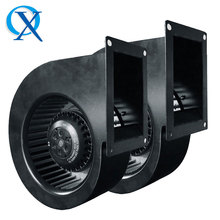 Small Industrial Sirocco Squirrel Cage Extractor Radial Ventilation Suction Exhaust Fan Centrifugal Blower Price