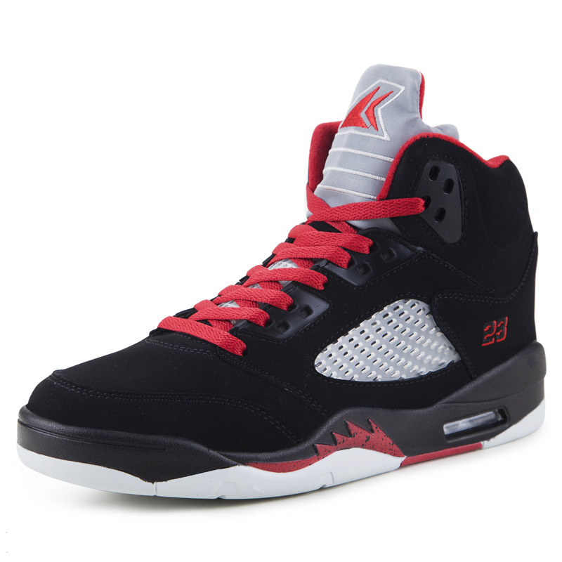 Cheap Cheap Jordans And Nikes, find Cheap Jordans And Nikes deals